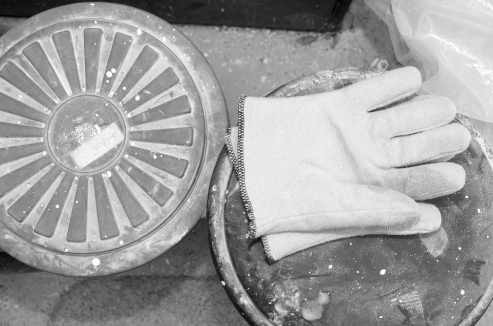 Linda Bloomfield Studio Pottery