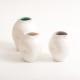 dimpled- pourer- milk pourer- handmade porcelain- afternoon tea