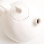 handmade porcelain- teapot- tea- afternoon tea-