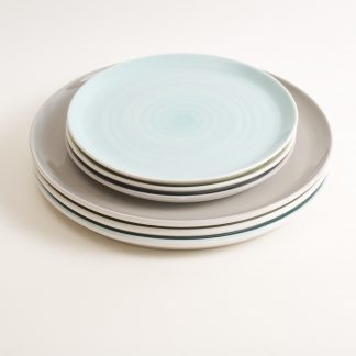 dinnerware- plate- tableware designer- porcelain designer- porcelain plate- made in china- restaurant tableware