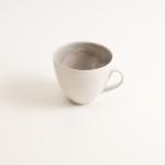 grayshott cup- coffee cup- tea cup- grey cup- cafeware