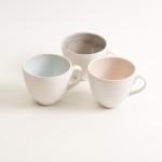 grayshott cup- coffee cup- tea cup- cafe ware