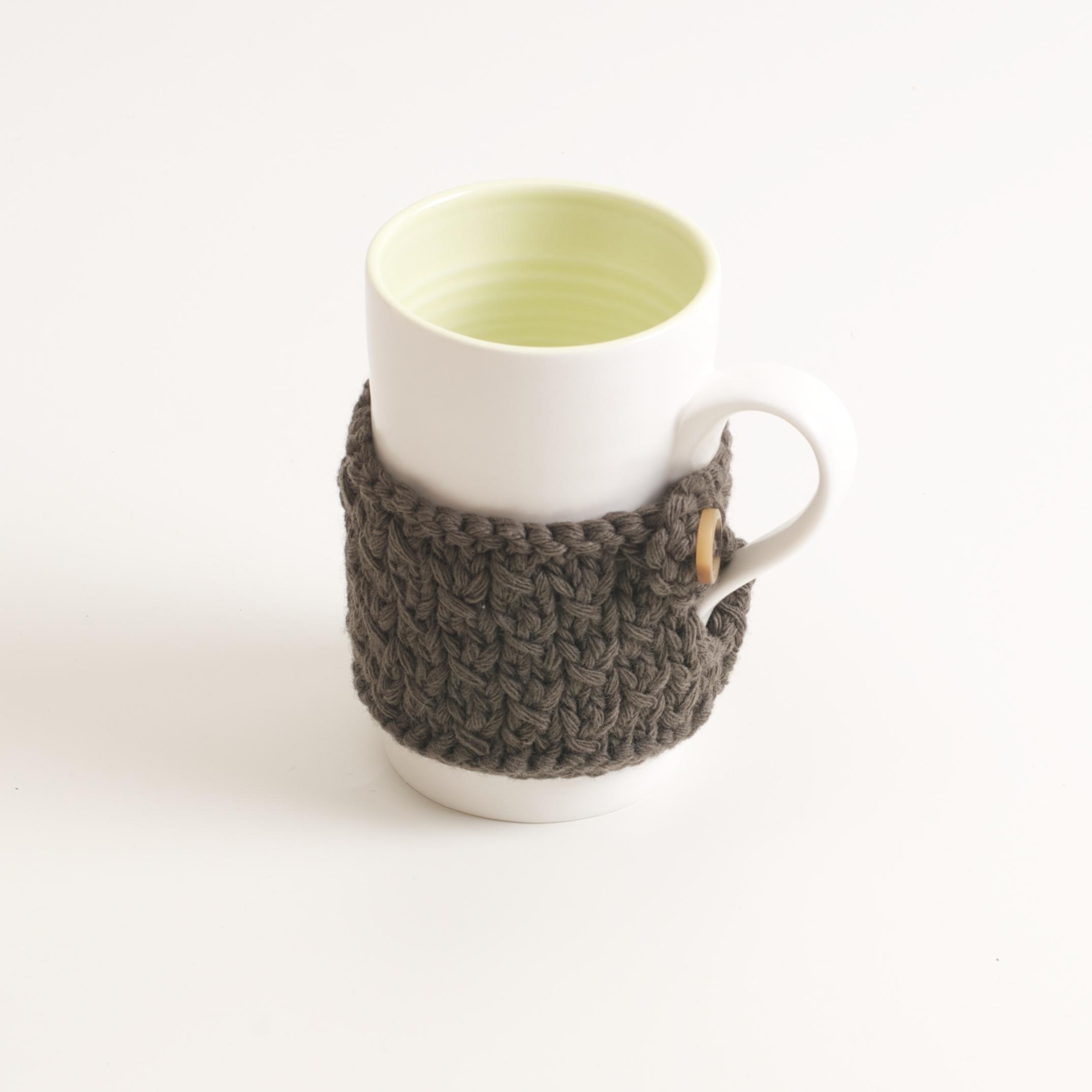 ... porcelain tableware- made in china- citrine mug- linda bloomfield- porcelain designer- ... & Manufactured mug with cosy | Linda Bloomfield