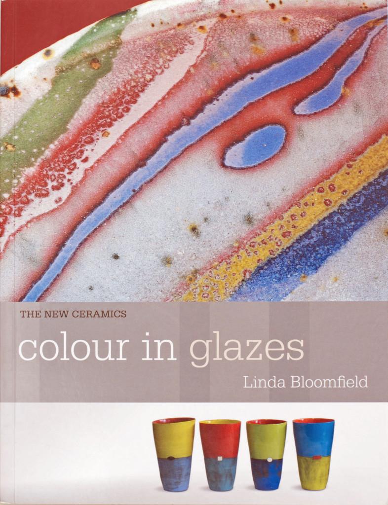 colouringlazes