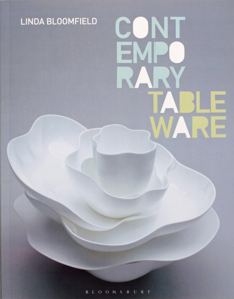 contemporarytableware
