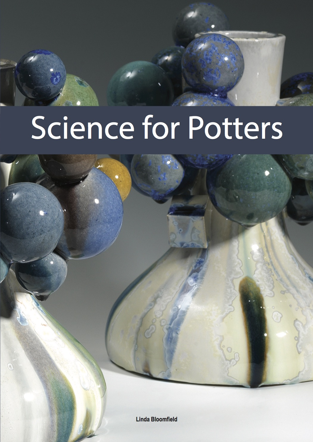 science, potters, geology, chemistry, glazes, clay
